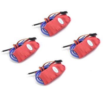 2-3 S 15AMP 15A SimonK firmware Brushless ESC w/BEC Quad copter Multi APM S