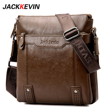 2017 Hot IN PELLE UOMO Progettista BORSA di Marca di Alta Qualità Borsa In Pelle di Business uomini Casual Satchel Bag Retrò Messenger borsa