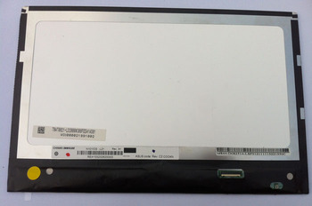 Display LCD Full originale Per Asus PadFone 2 Stazione A68 Tablet PC spedizione gratuita