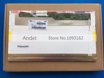 "Nuovo Originale 15.6 ""Laptop Display Per Lenovo Thinkpad E530 E535 L530 Schermo LCD A LED WXGA 04W3260 LTN156AT24"