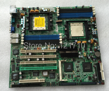 Workstation e scheda madre del server S2882 S2882UG3NR dual socket