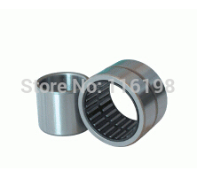 NA6911 6534911 needle roller bearing 55x80x45mm